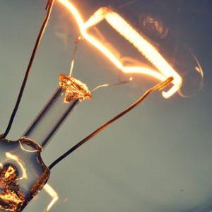 Rakotec Lighting GmbH